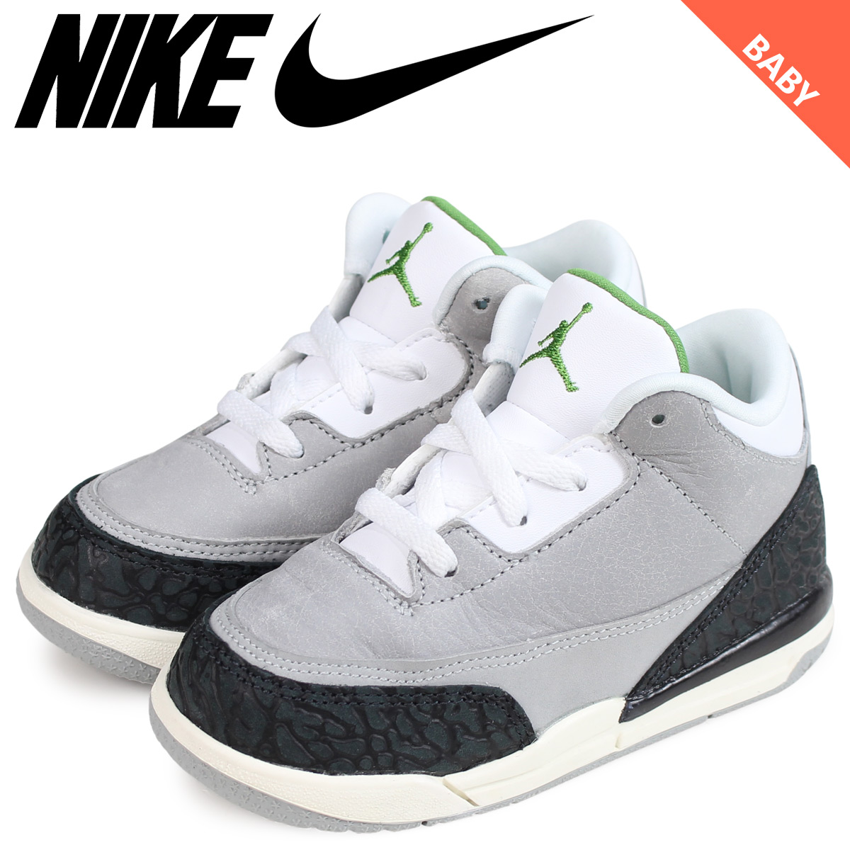 1a317e8f2ffe75  brand NIKE getting high popularity from sneakers freak . Signature model  third