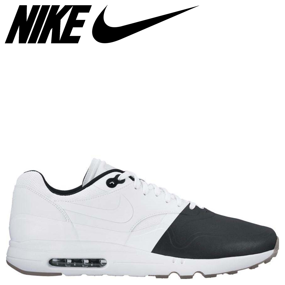 Amazon | (ナイキ) Nike Air Max 1 Ultra 2.0 SE 875845 001