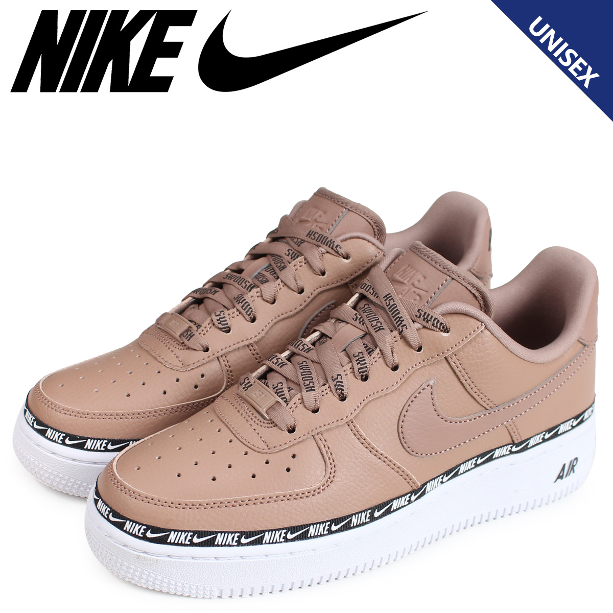 7887b3d2de [brand NIKE getting high popularity from sneakers freak]. Constant seller  model