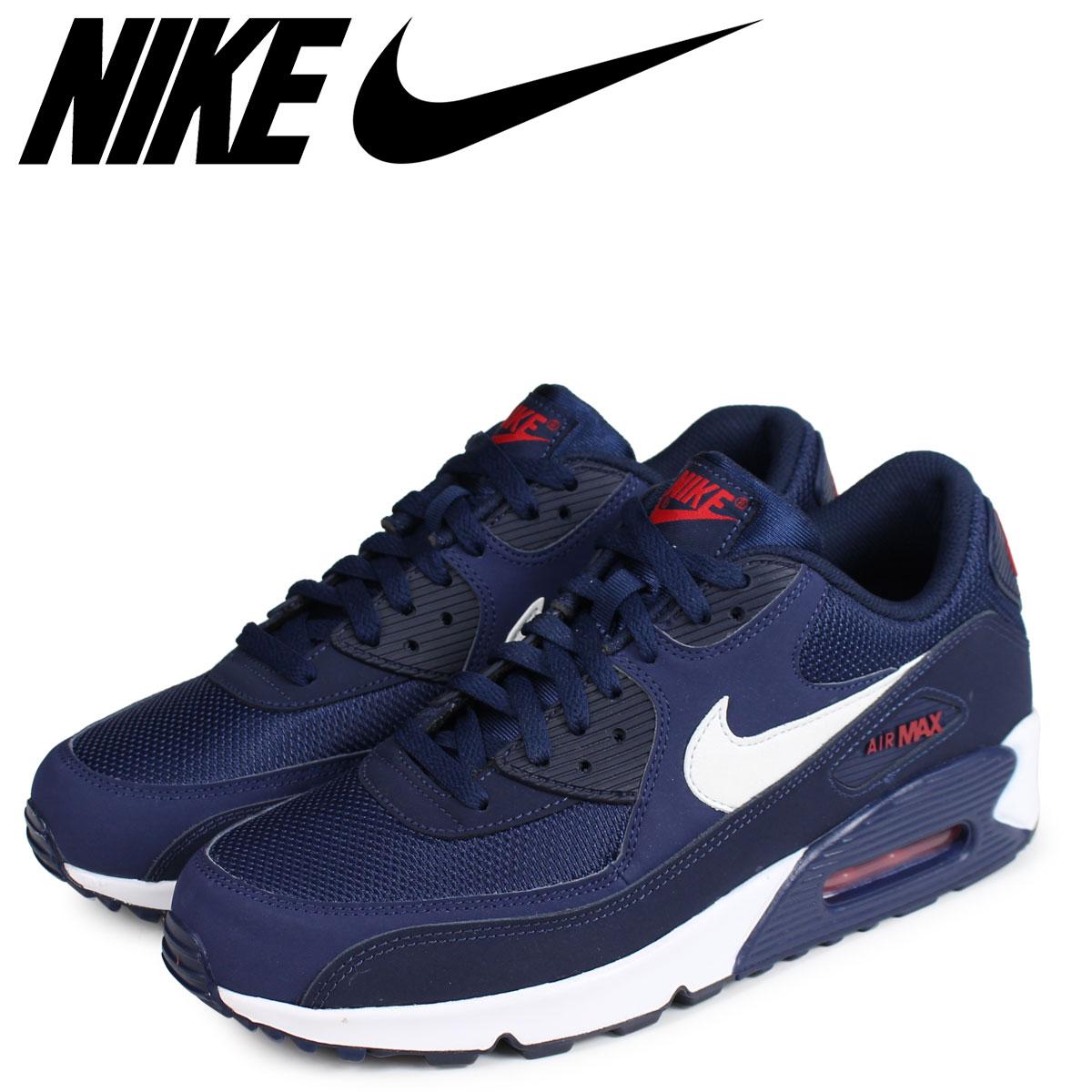 shop nike air max 90 online