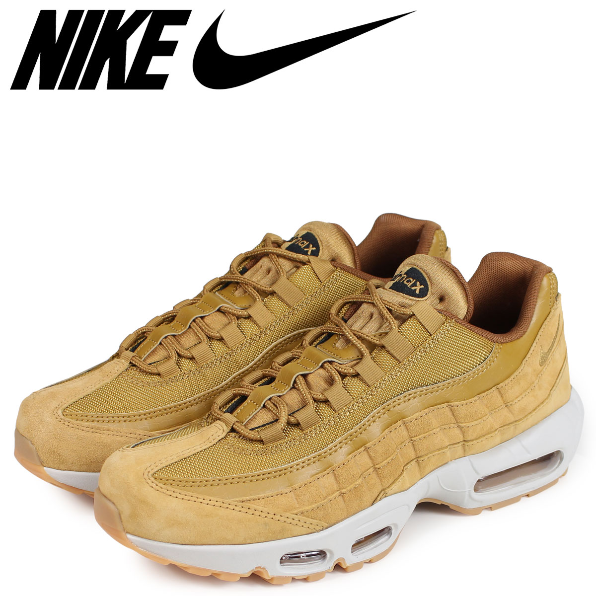 quality design 9db92 6781d  brand NIKE getting high popularity from sneakers freak