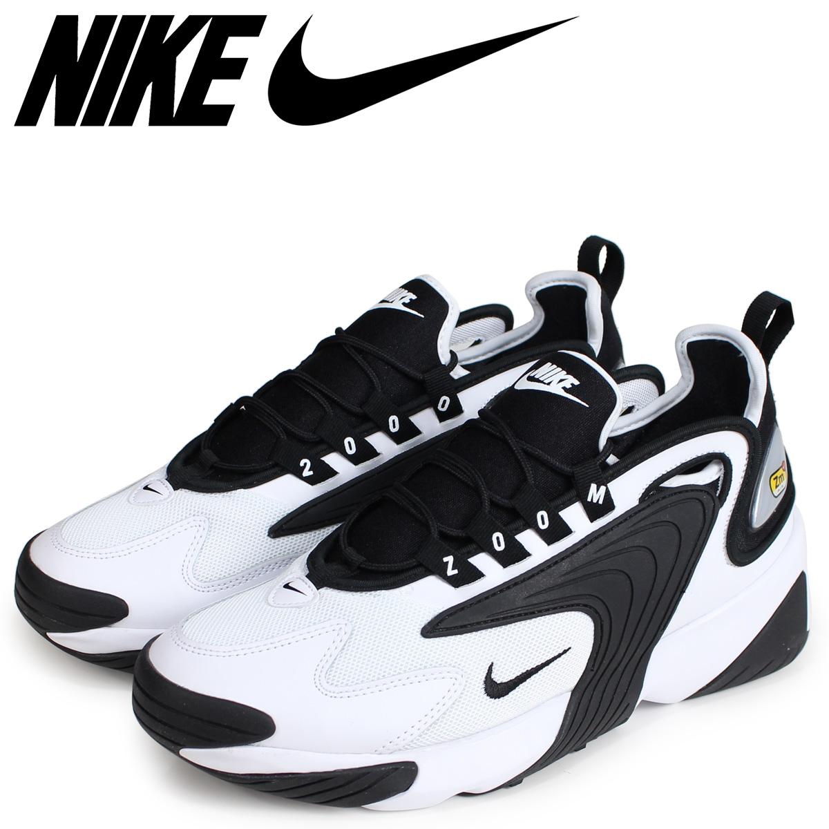 06cc6bcf3d0de Sugar Online Shop  NIKE Nike zoom 2000