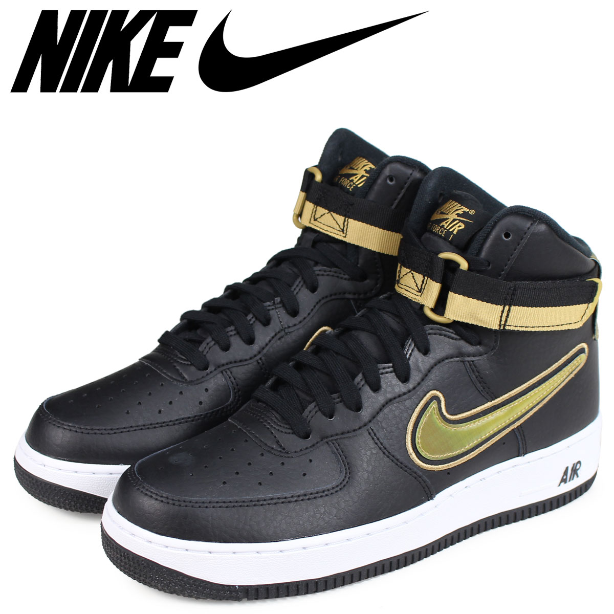 quality design 2dc46 63c23  brand NIKE getting high popularity from sneakers freak
