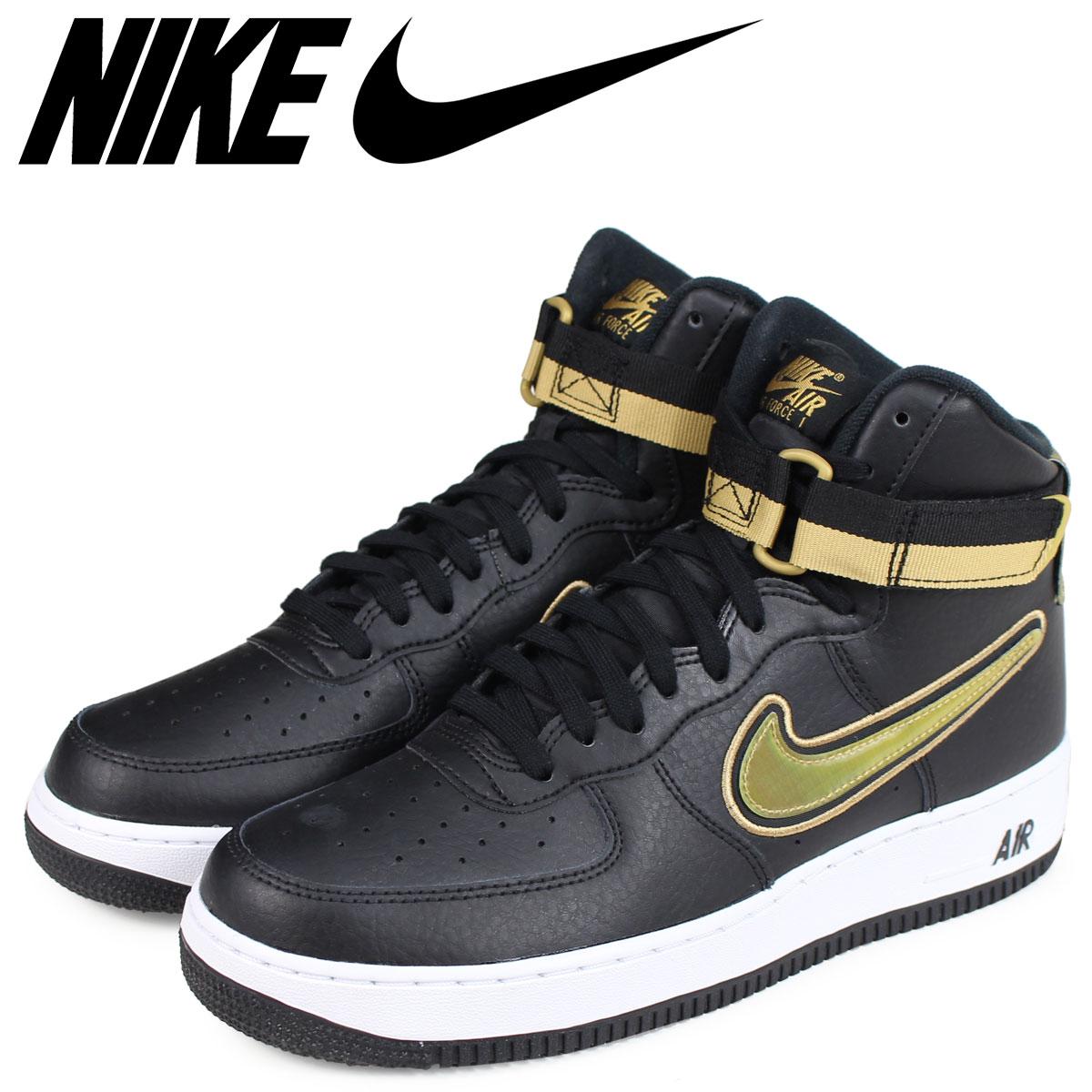 9723412fa2 Sugar Online Shop: NIKE Nike air force 1 sneakers men AIR FORCE 1 ...