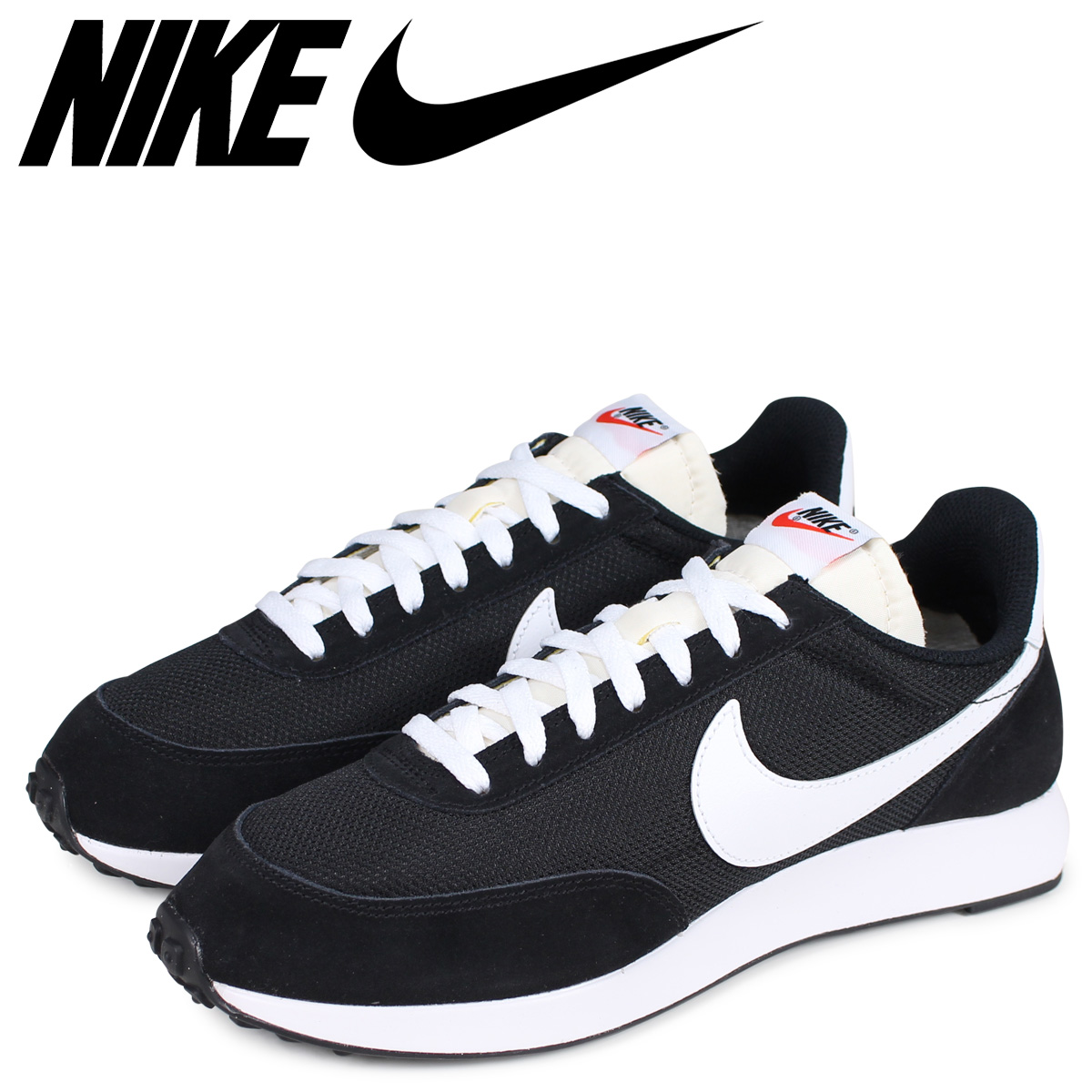 premium selection 7b837 8766f NIKE Kie Ney expectation yl wind 79 sneakers men AIR TAILWIND 79 black  black 487,754-009