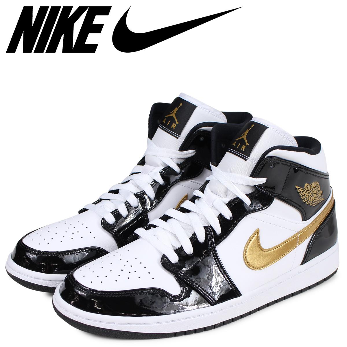 2c9c808ad736 Sugar Online Shop  NIKE Nike Air Jordan 1 sneakers men AIR JORDAN 1 ...