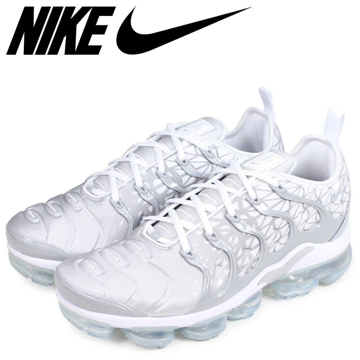 Sugar Online Shop: NIKE Nike vapor max plus sneakers men AIR