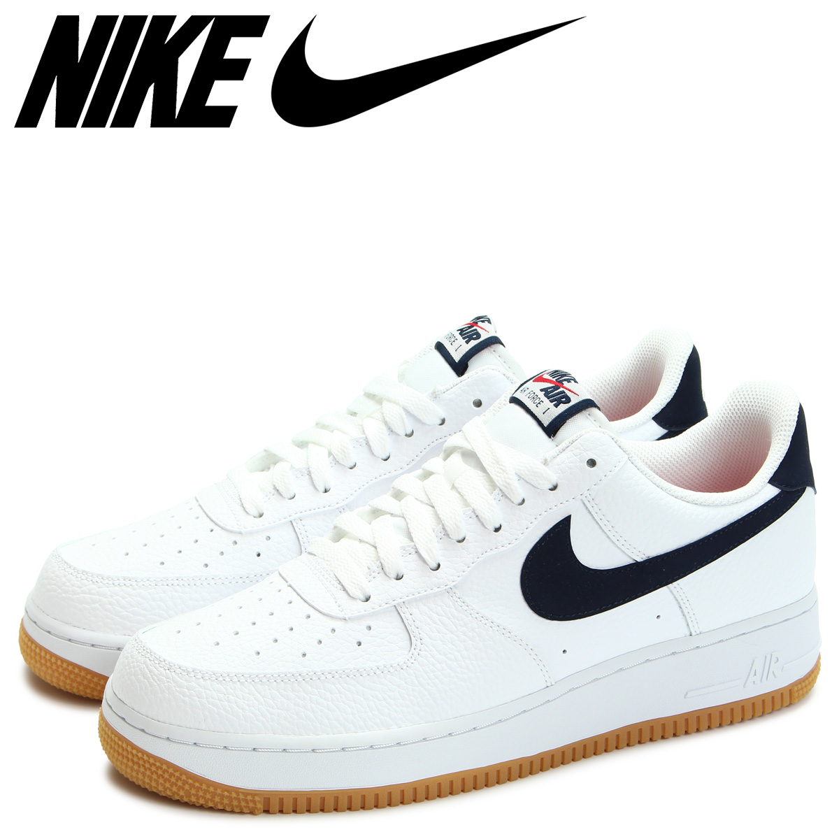 air force 1 07 2
