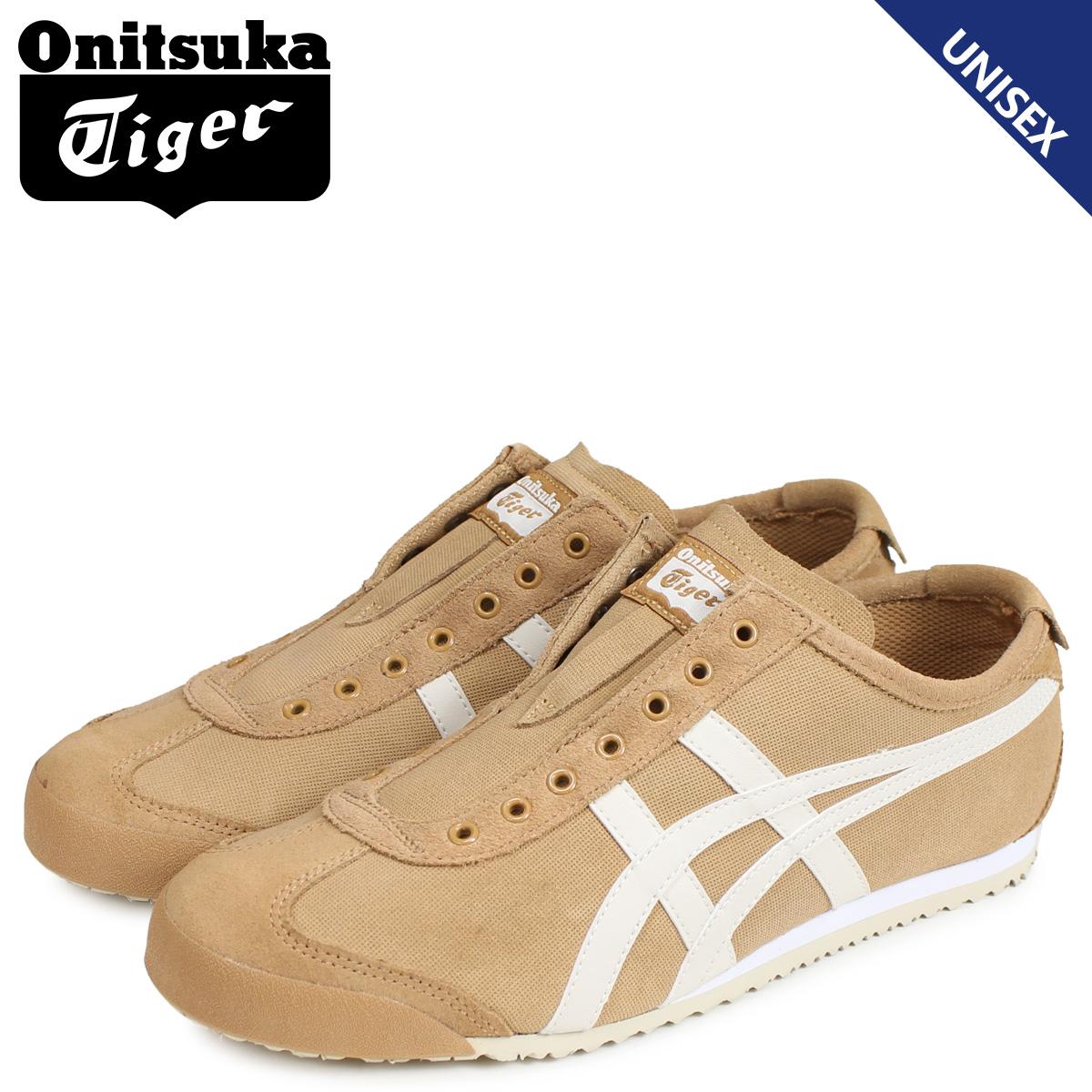 onitsuka tiger mexico 66 shoes online oficial website ks