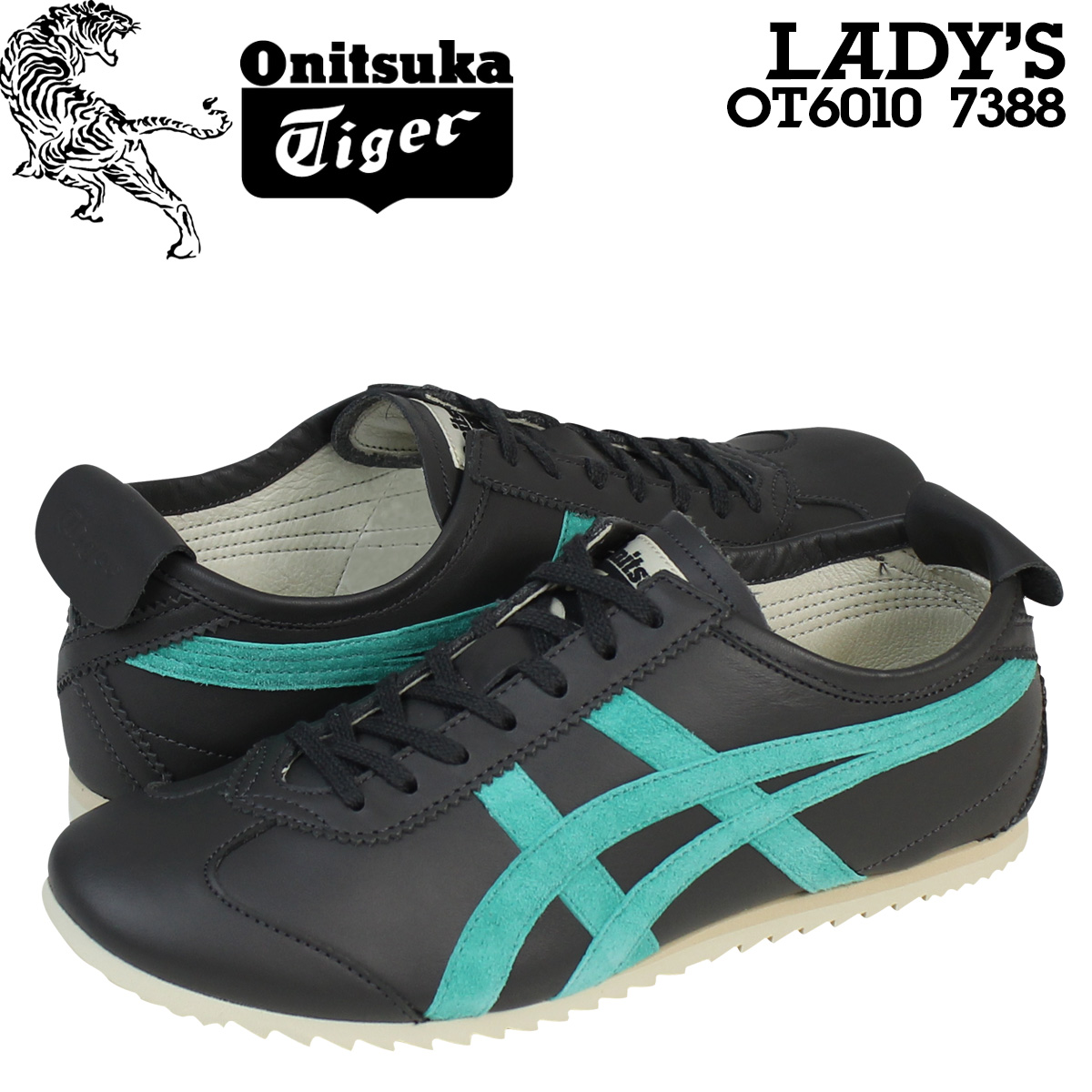 low priced 318f0 41c16 onitsuka tiger online store europe