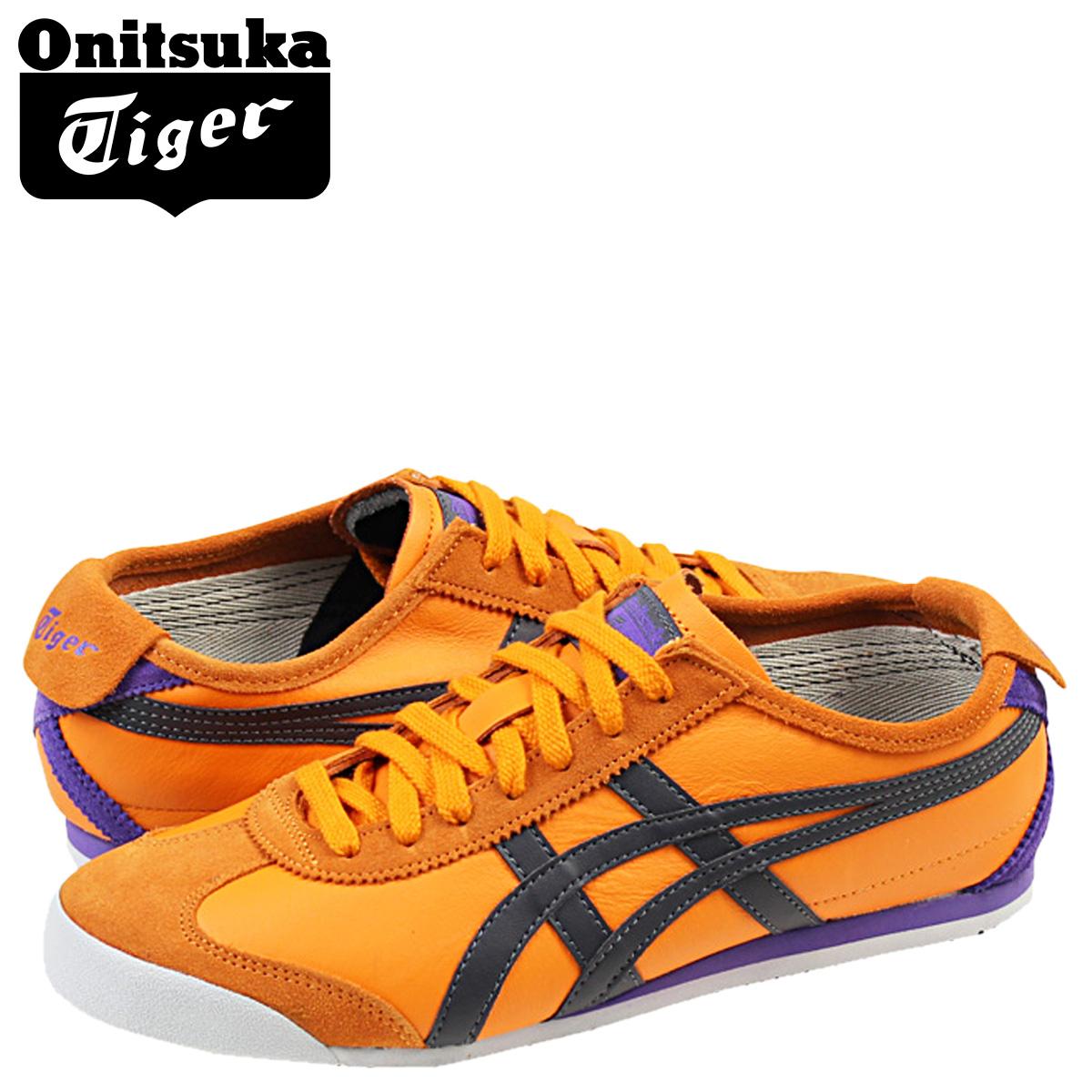 on sale c5df0 a1355 Sugar Online Shop: Onitsuka tiger ASICS Onitsuka Tiger asics ...