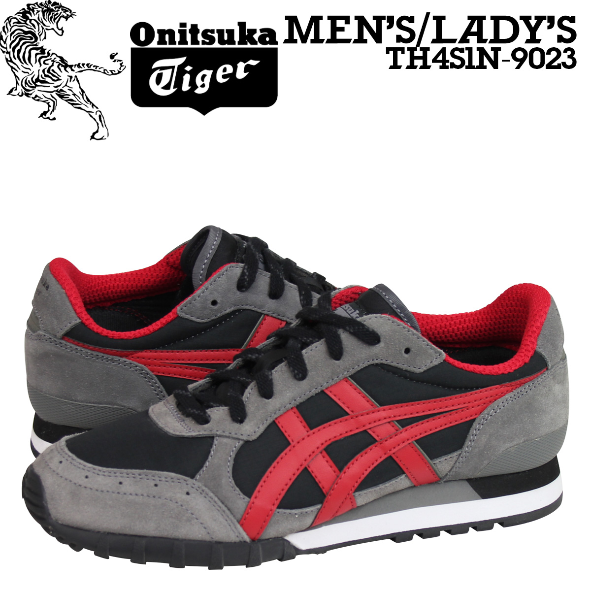asics and onitsuka