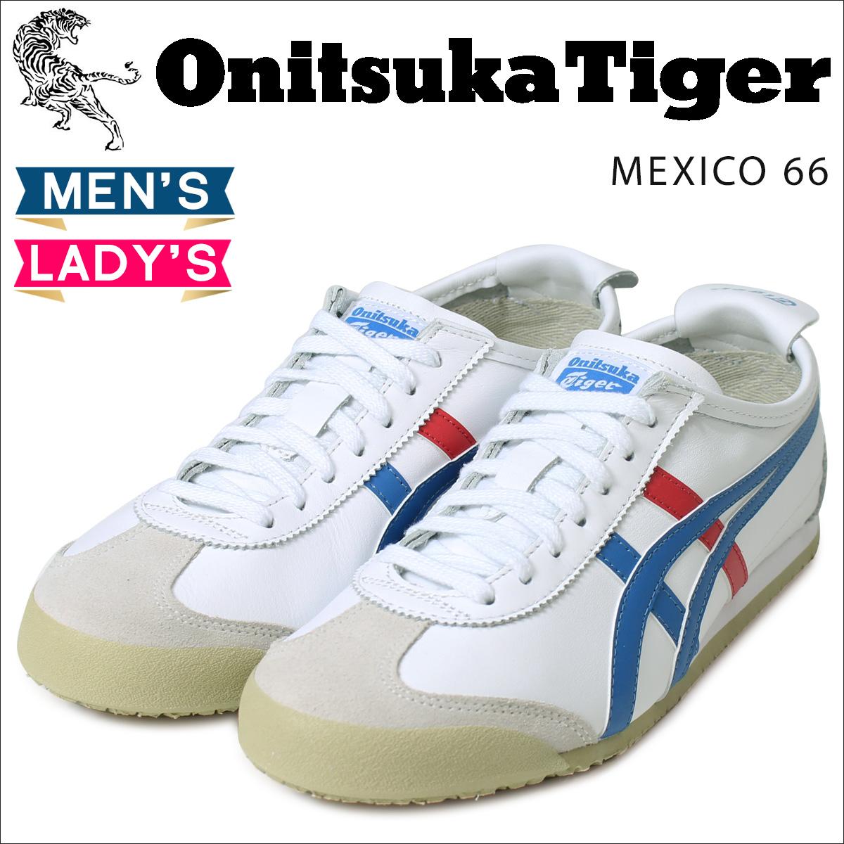 asics tiger onitsuka