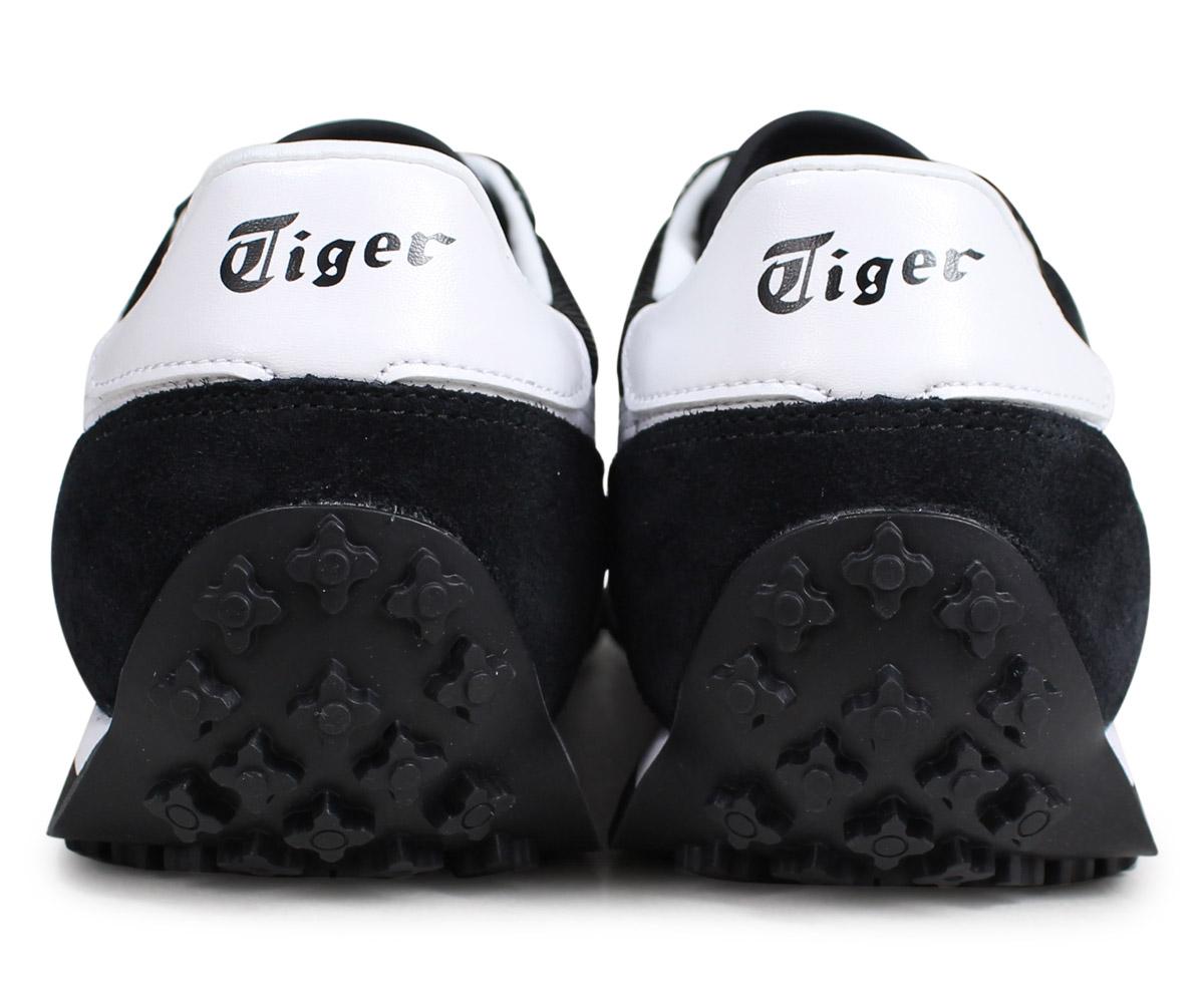 Sugar Online Shop: Onitsuka Tiger Onitsuka tiger sneakers ...