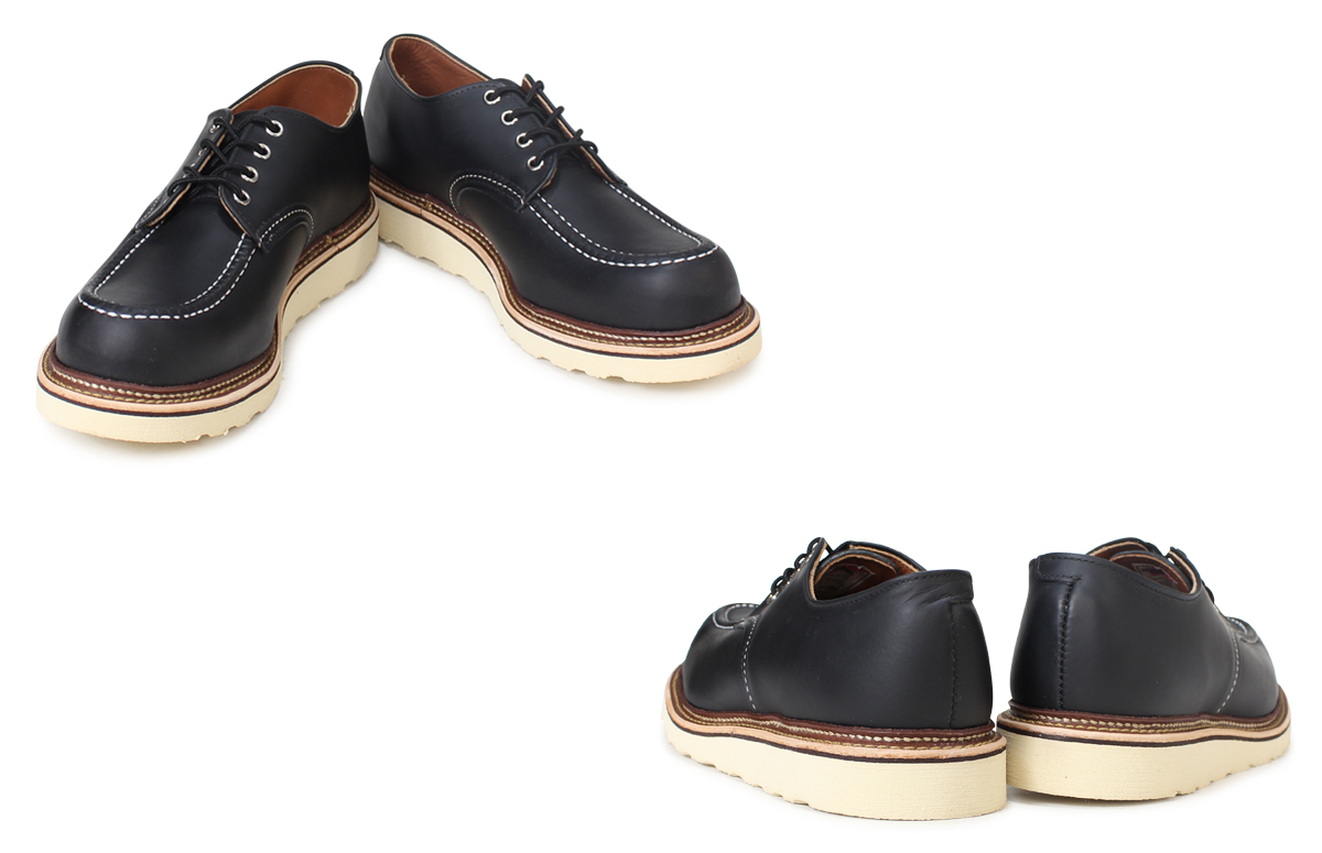 Red Wing Shoes Online Shop Usa