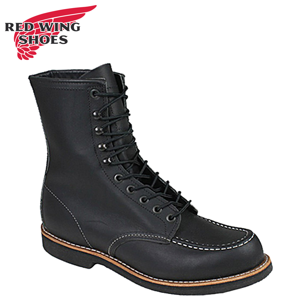 Sugar Online Shop | Rakuten Global Market: 200 Redwing RED WING ...