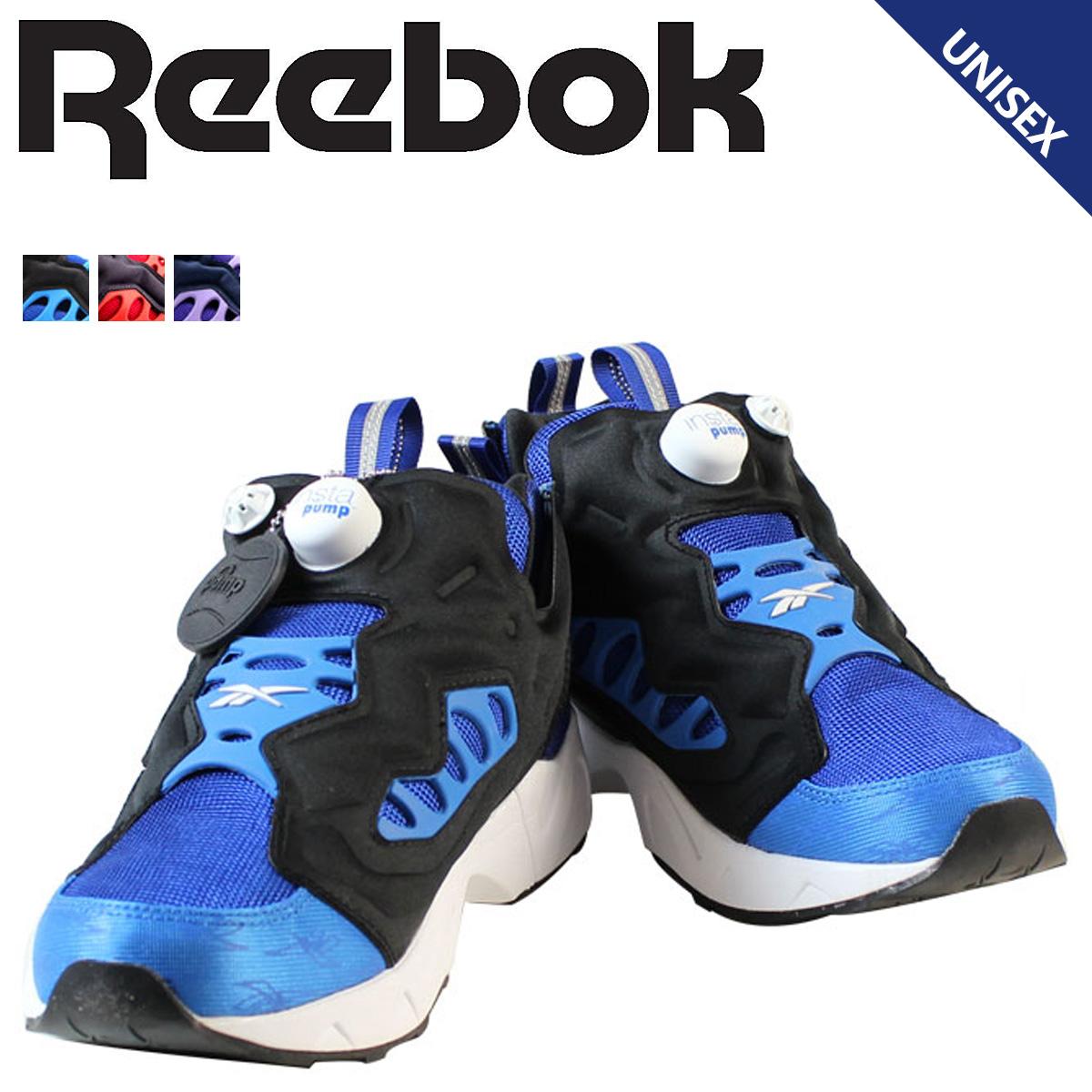 dec41e2749e13 リーボックReebok楽天最安値送料無料激安正規通販靴ブーツシューズスニーカーSBAIRJORDANDUNKエアー