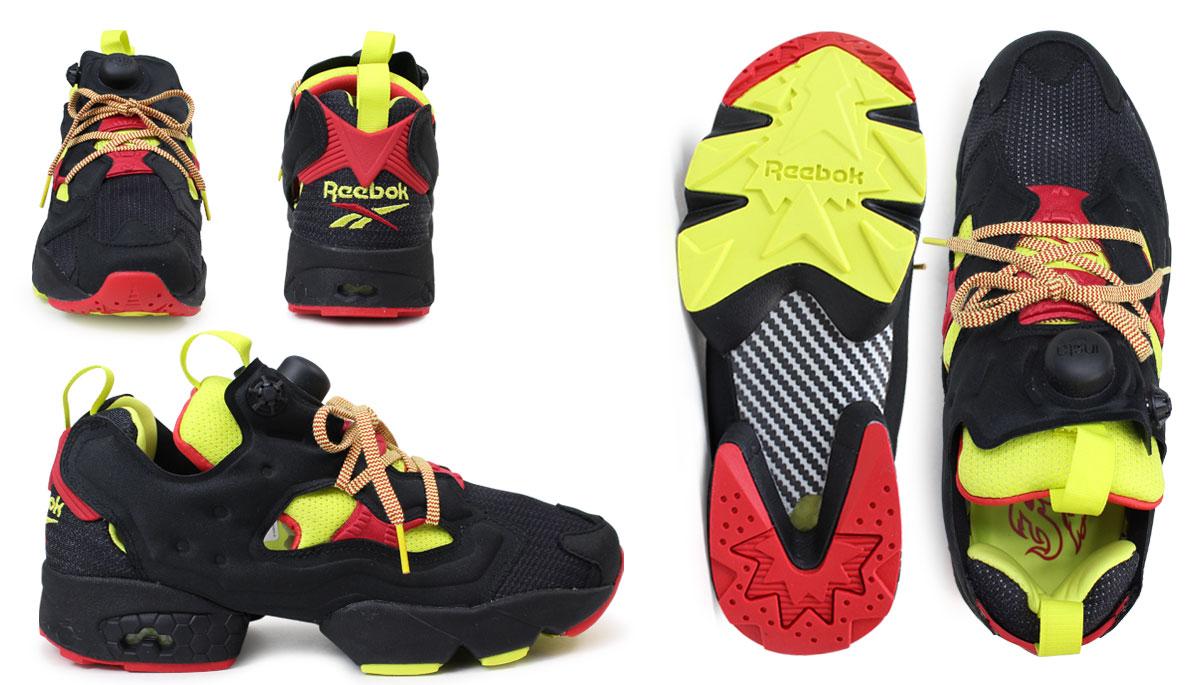 本机本机游伴凉鞋鞋游伴 EVA 材料男性女性