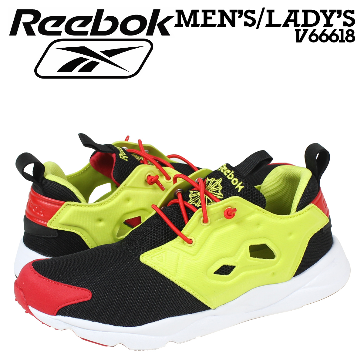 6cde1ce18433 Buy reebok furylite mens yellow   OFF78% Discounted