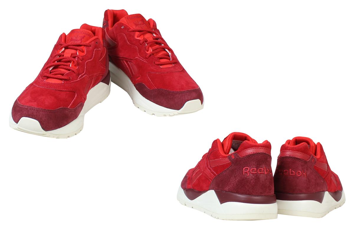f07f57f27d71bf Sugar Online Shop  Reebok Reebok Bolton sneakers BOLTON CP V68921 ...
