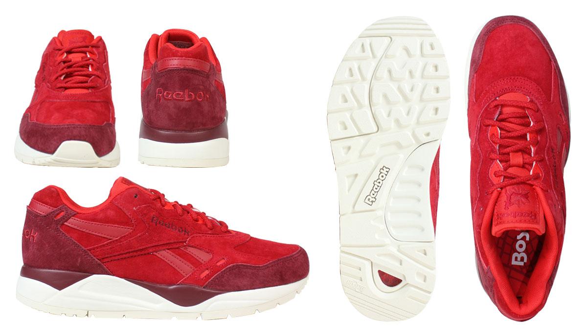 87fc75b5344 Sugar Online Shop  Reebok Reebok Bolton sneakers BOLTON CP V68921 ...