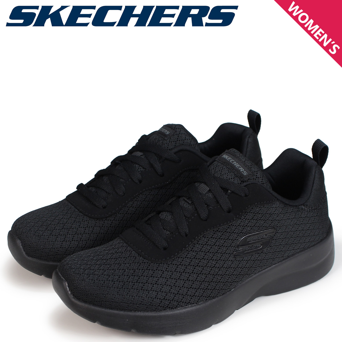 Sugar Online Shop: SKECHERS スケッチャー