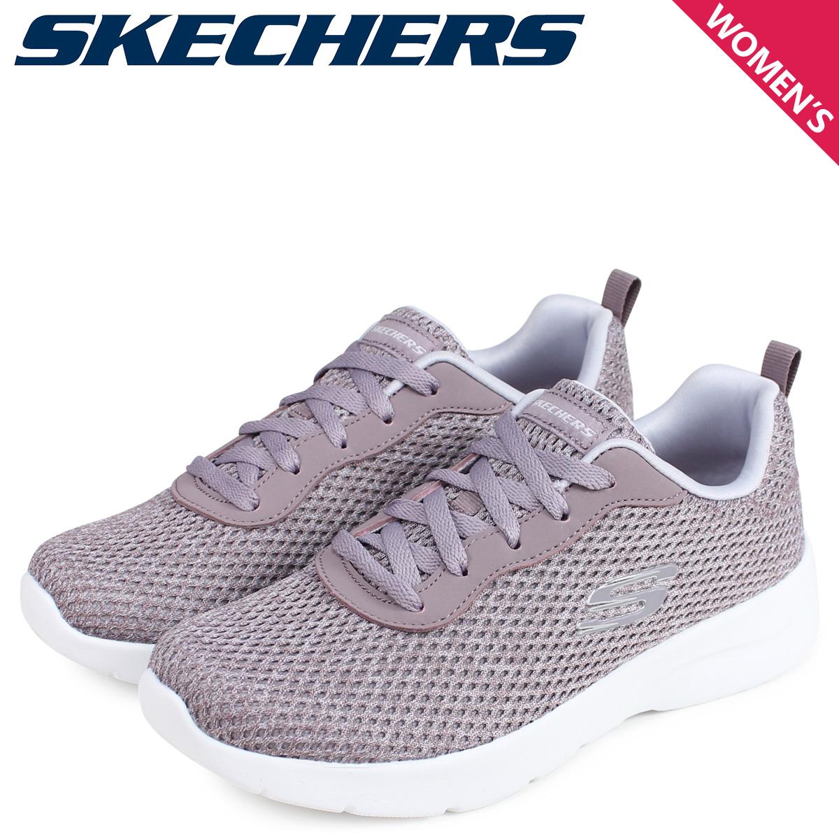 skechers shop online