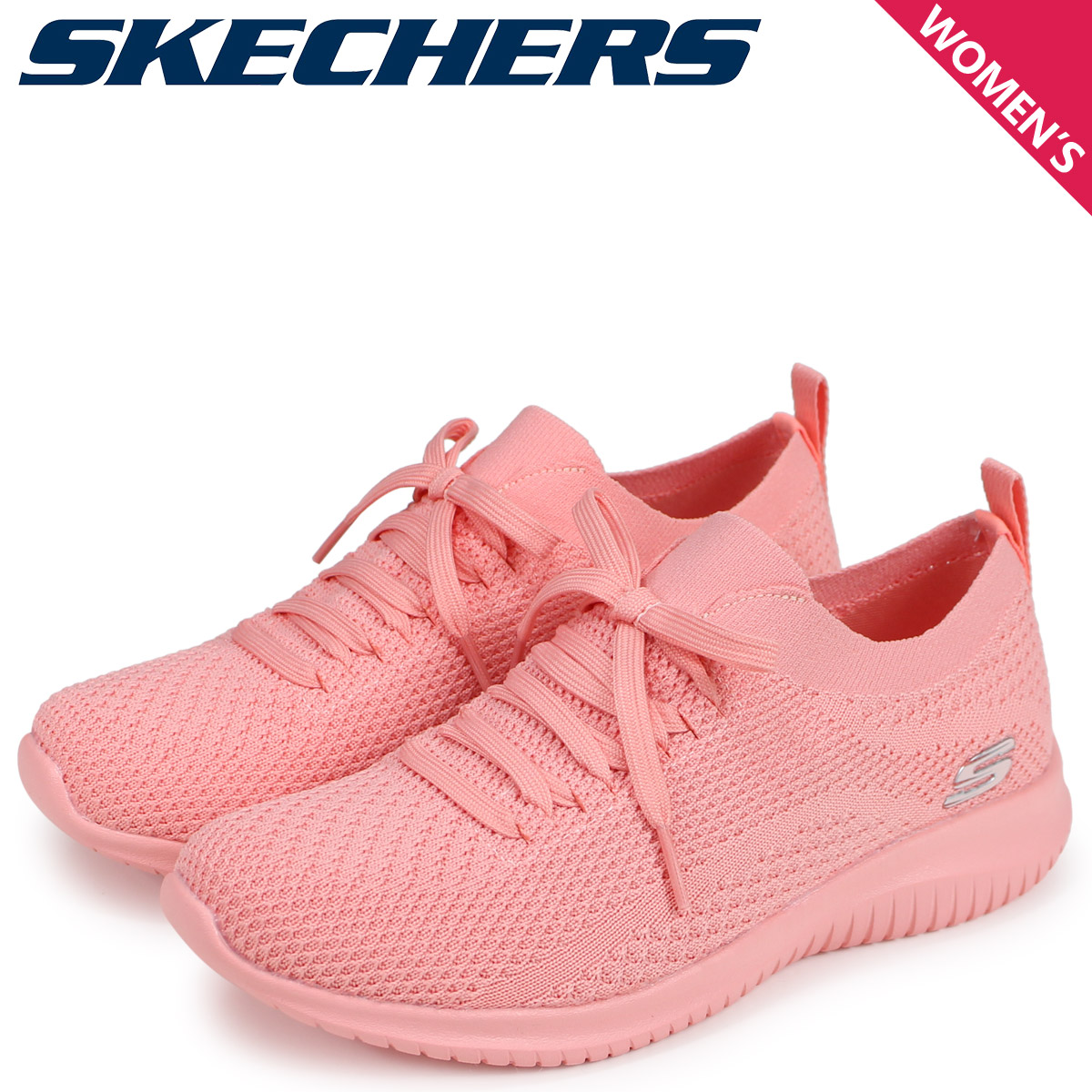 Quejar músculo maldición  skechers ultra flex pastel party Sale,up to 37% Discounts