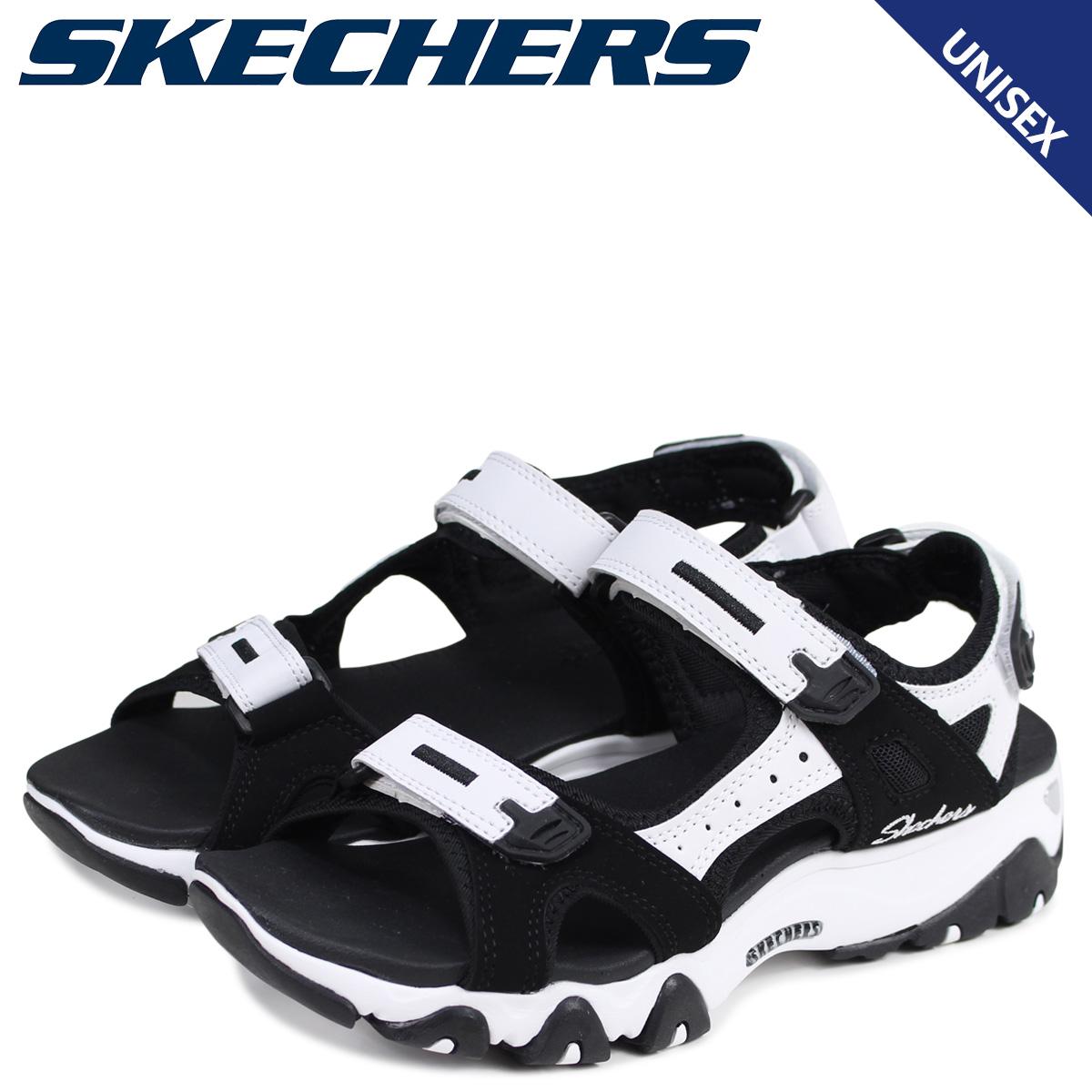 vía mundo compromiso  skechers women's sport sandals Sale,up to 45% Discounts
