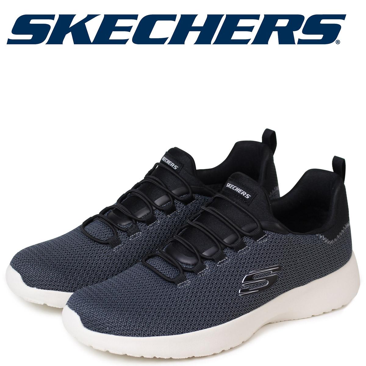 chaussures shop LEAD   Rakuten Global Market: スケッチャーズ