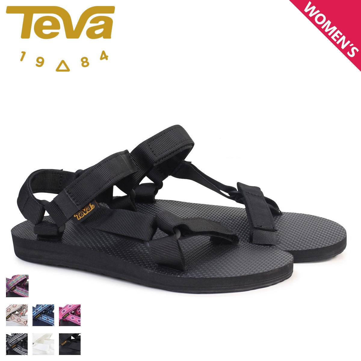 2d4e31f98e6 Teva Sugar Online Shop  Teva Teva Sandals Women s original universal W ..