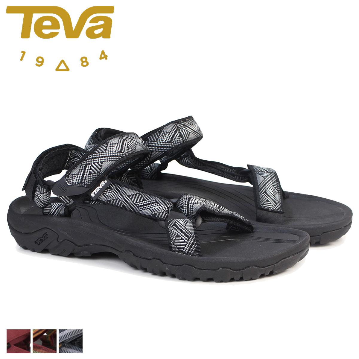 125e6beea Teva Teva sandals men original universal ORIGINAL UNIVERSAL MENS 1004006   3 14 Shinnyu load