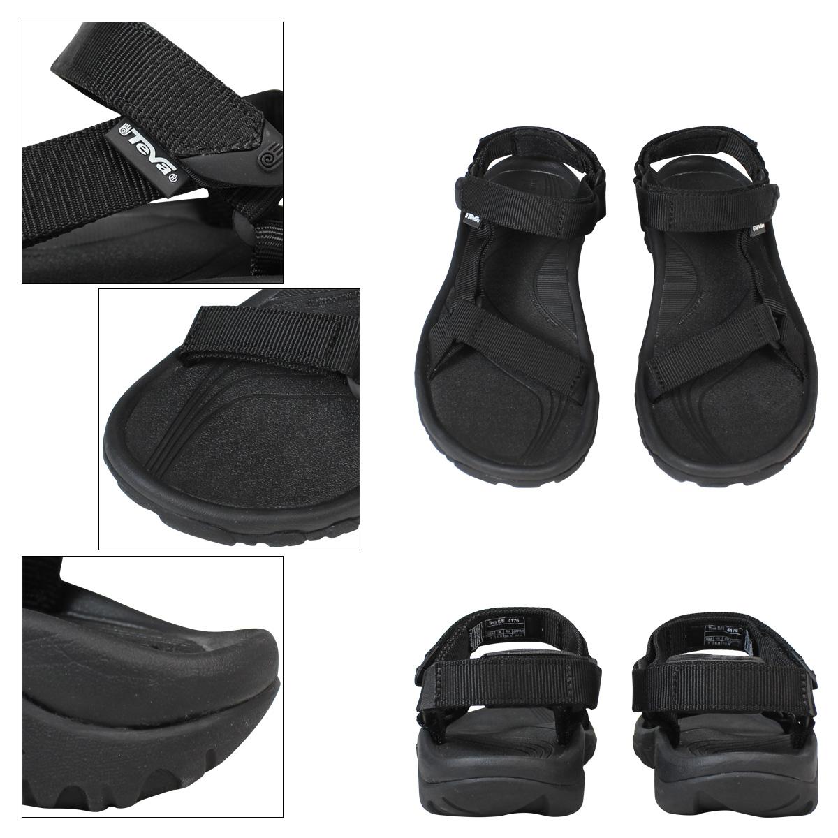 Teva Teva 凉鞋妇女飓风 XLT W 飓风 XLT 4176