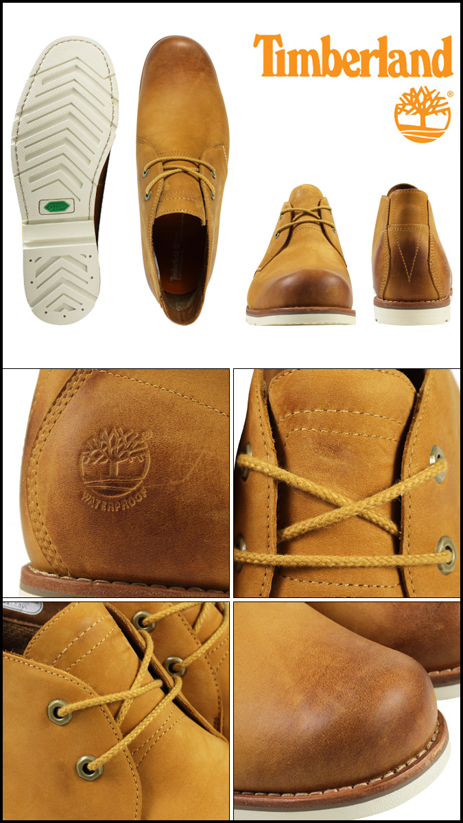 Point 2 X Timberland Earthkeepers Rugged Lt Plain To Chukka Boots Ek Toe Nubuck Men S 5068a Wheat 3 24 New In Stock