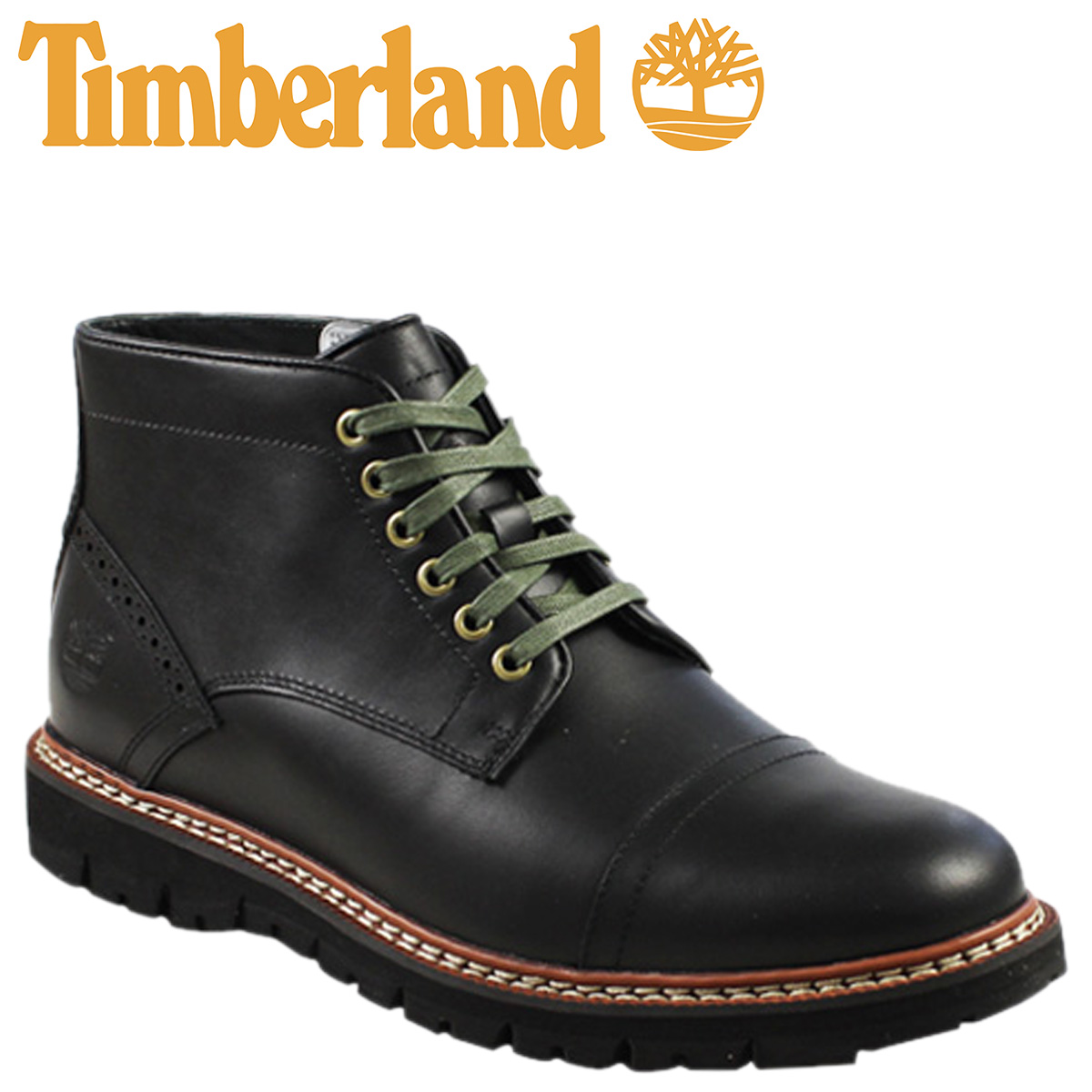 7839432dcbf6 Sugar Online Shop  Point 2 x Timberland Timberland Earthkeepers ...