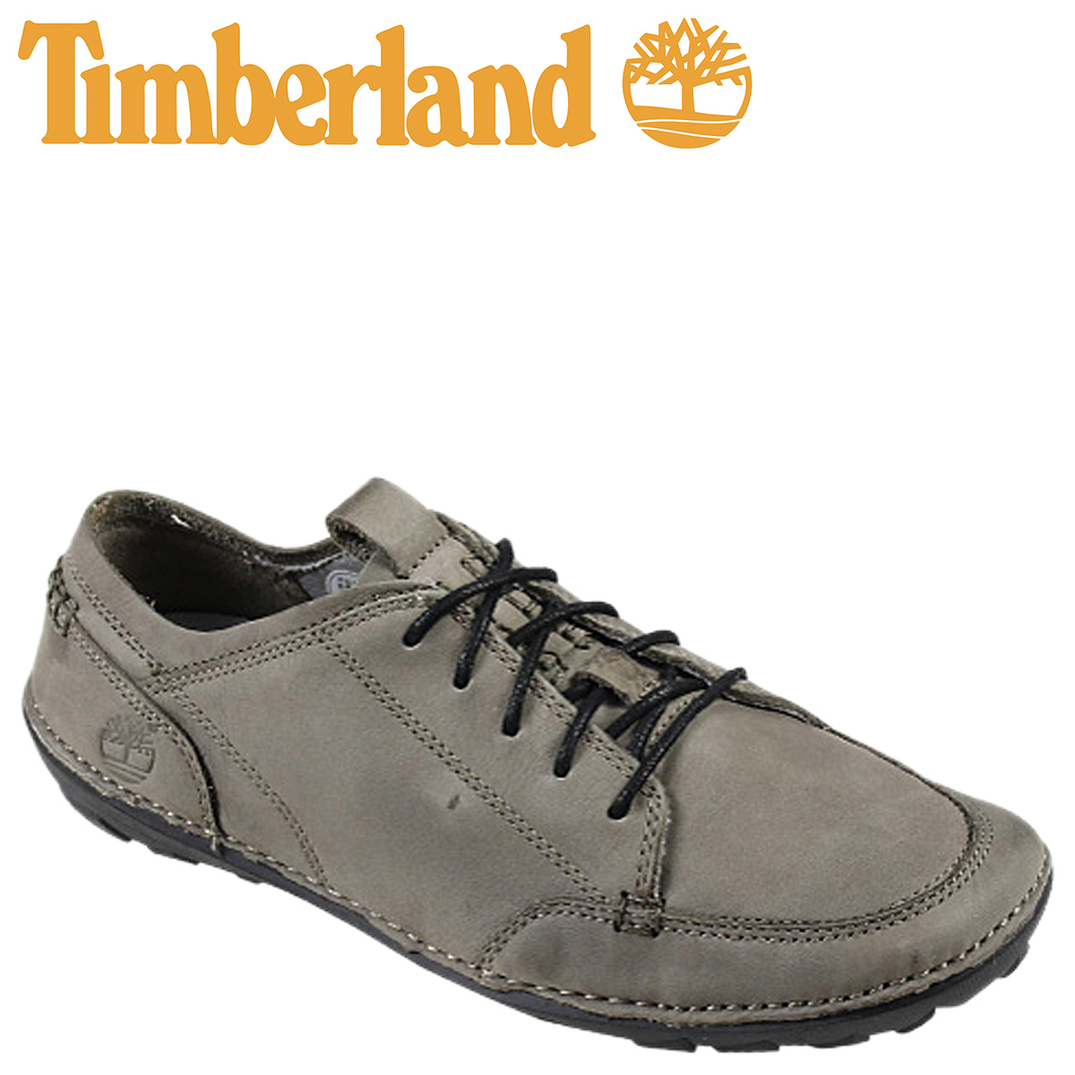 Sugar Online Shop  Timberland Timberland Earthkeepers