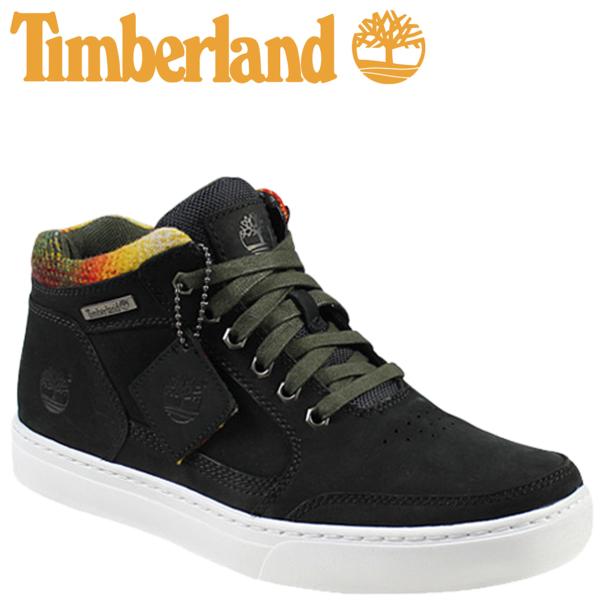 Timberland Timberland Earthkeepers cupsole 2.0 merge chukka boots EK 2.0  CUPSOLE MERGE CHUKKA nubuck 6169B black  3   24 new in stock   regular  d6cf8afc3599