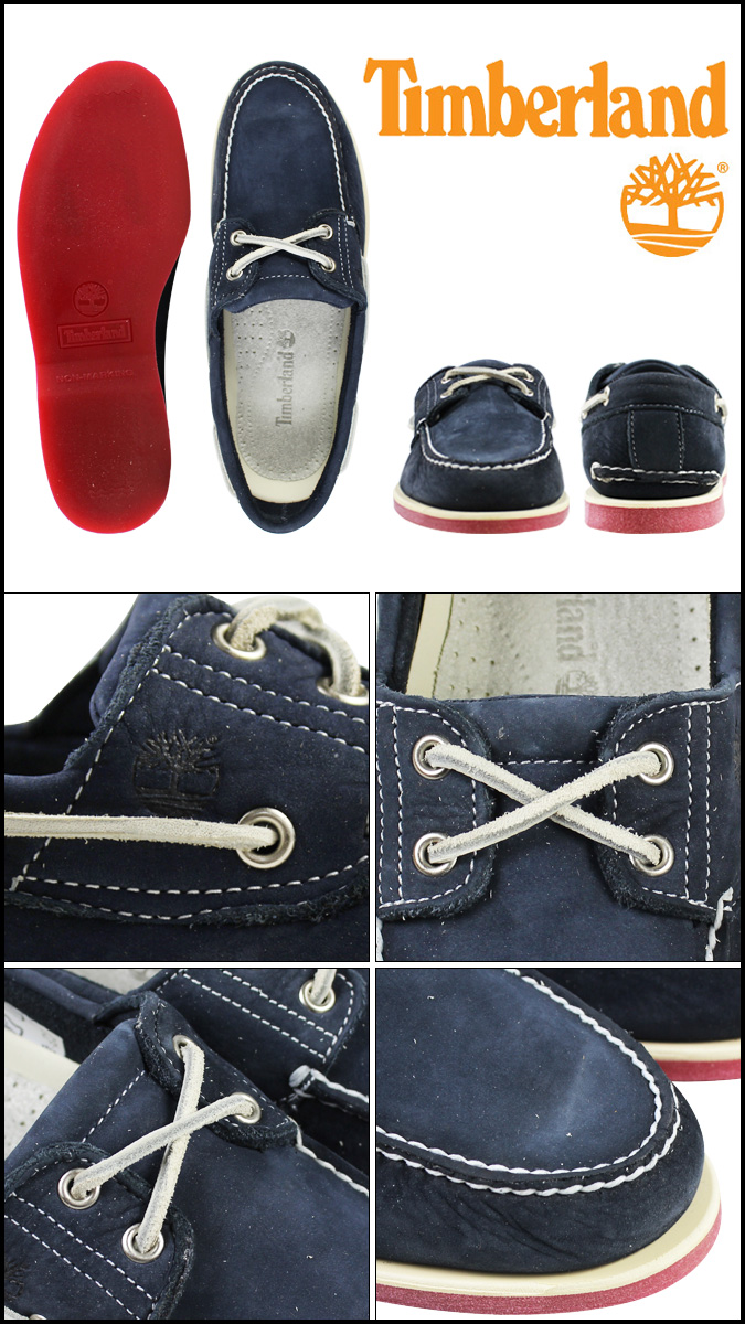 Sugar Online Shop  Timberland Timberland icon classic Hall 2 boat ... e9413d50cd87