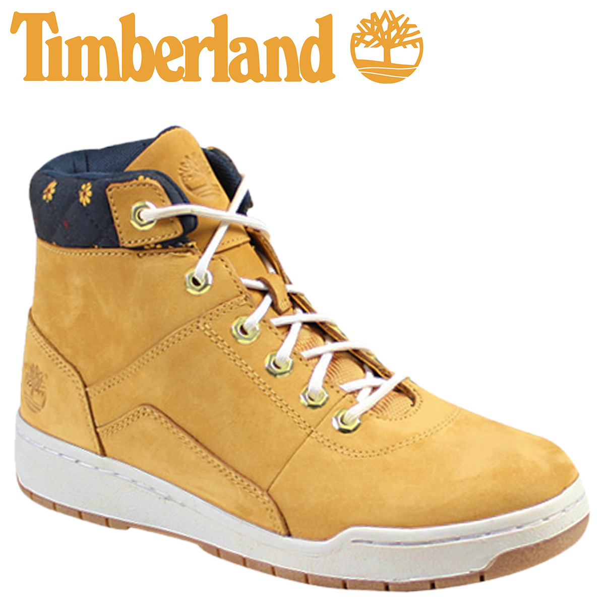 Sugar Online Shop  Timberland Timberland Bridgeton mid Zip Boots BRIDGTON  MID ZIP BOOTS leather mens Womens sneakers 6352A wheatgrass unisex  12   17  new in ... 4a3db7cd8f