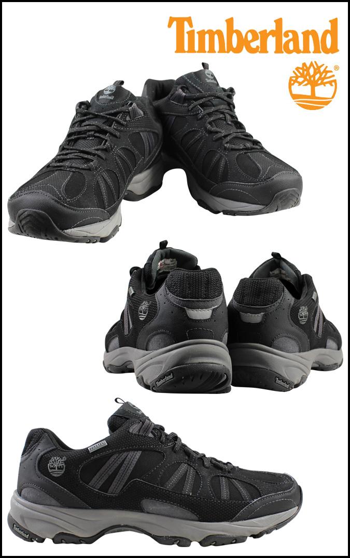 [卖出] 天伯伦天伯伦跨轻型低戈尔特斯运动鞋 TRANSLITE 低戈尔特斯戈尔特斯 94106 黑色男装
