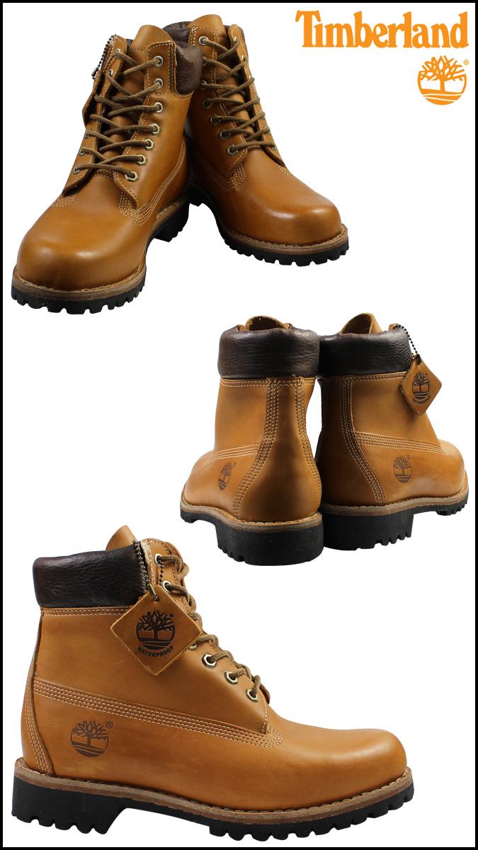 天伯伦天伯伦男装卫士遗产崎岖有限公司启动靴子卫士遗产崎岖尔泰底靴 5901R 小麦 [8/1 返回股票]