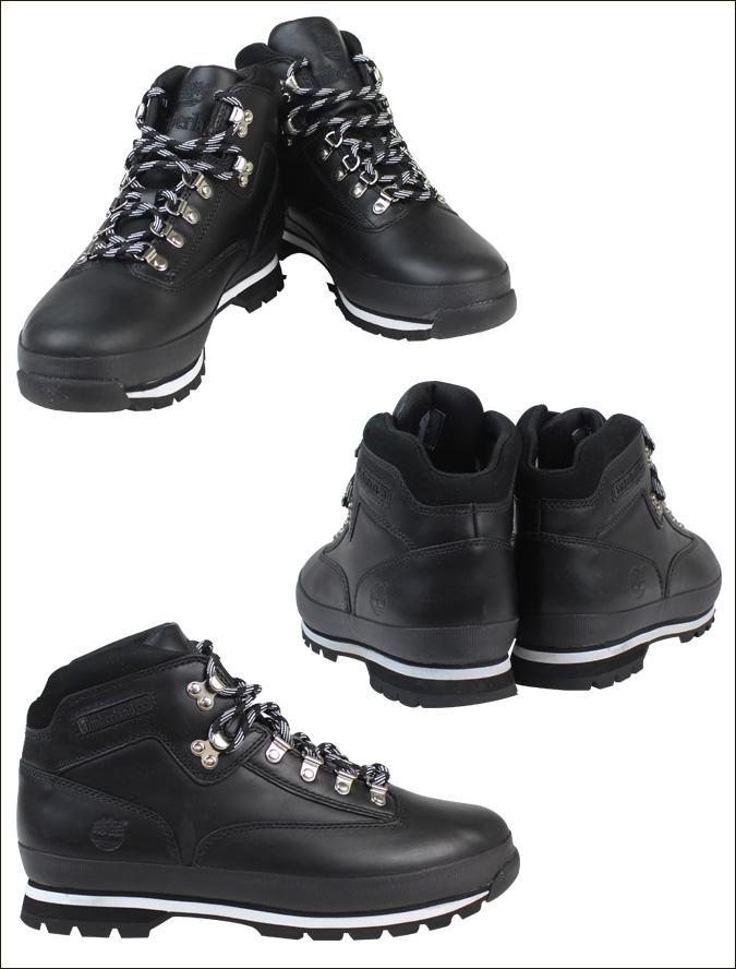 1e3531a529df Sugar Online Shop  Timberland Timberland euro hiker boot SM ...