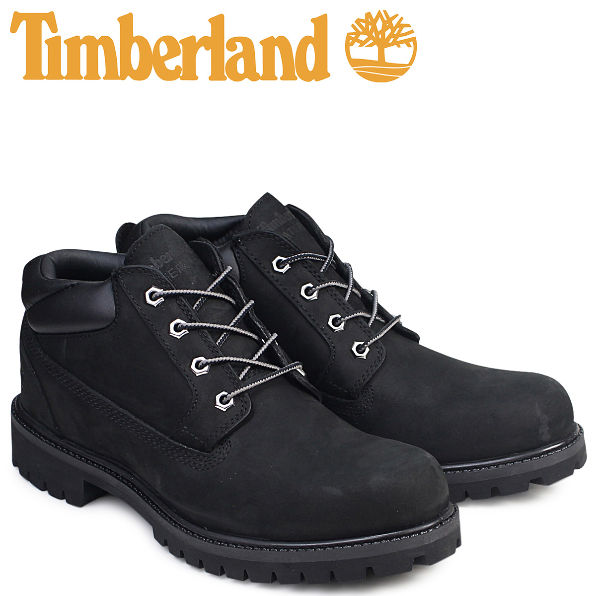 c42ecc7ed47 Timberland boots men Timberland Oxford CLASSIC OXFORD WATERPLOOF BOOTS  73,537W Wise classical music black black waterproofing