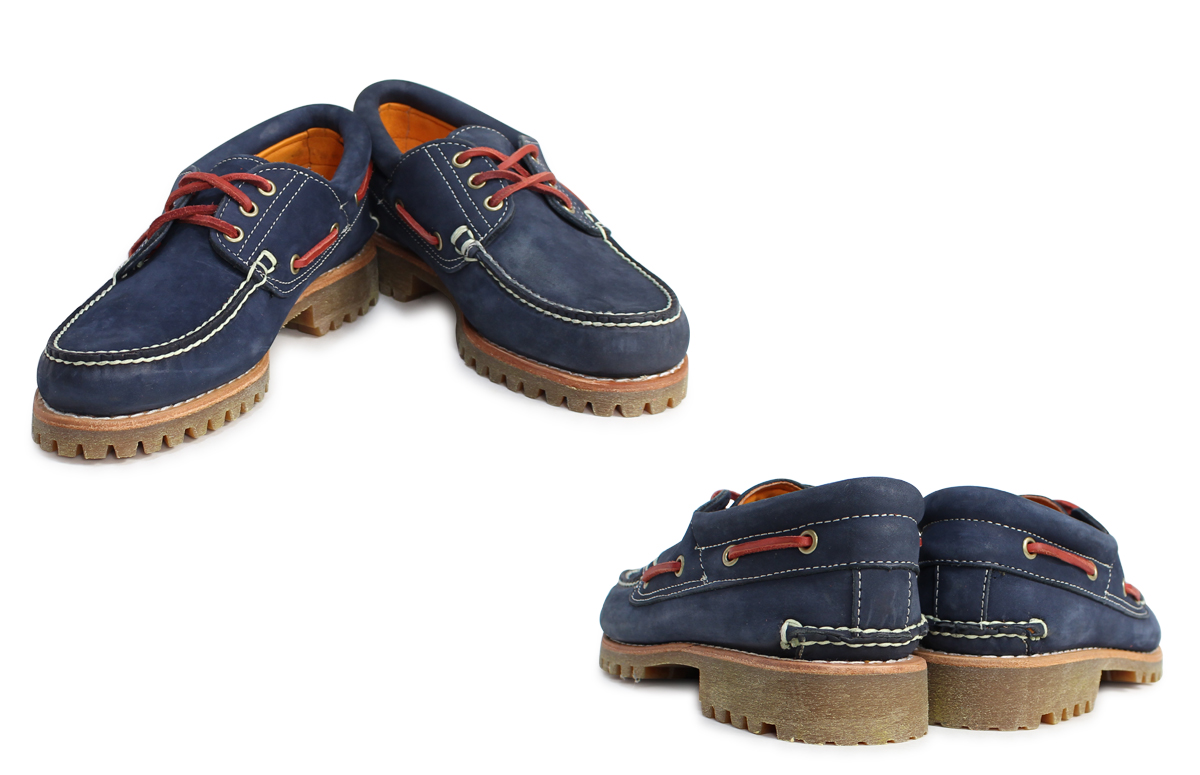 Propietario Zapatos Timberland GO3Uj5rE