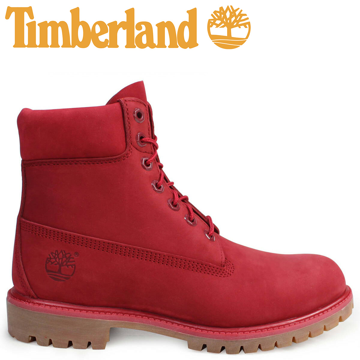 Timberland slip ons men TIMBERLAND AMHERST SLIP ON A15LW BONE BROWN Vaughn brown