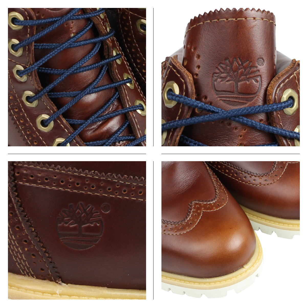 Icon on the ICON 6 INCH WATERPROOF BROGUE BOOT boots of the Timberland  Timberland mens 6 inch waterproof blog A12Z9 W wise chestnut b160682186