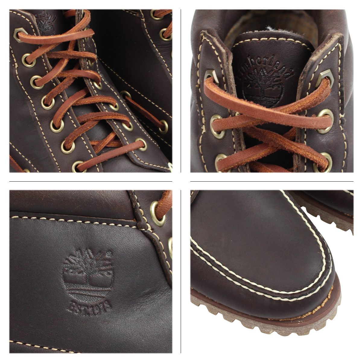 f69fcad5dfc5 Timberland Timberland PENDLETON mens AUTHENTICS 7 EYE CHUKKA chukka boots  authentic 7 eye chukka A13F1 W Wise Brown