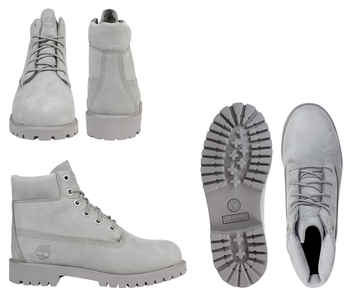 7591505b2b9 ... introduced in 1973, fully waterproof boots, since, from a relaxing  weekend can be total coordination up to casual styling during the business  week, ...
