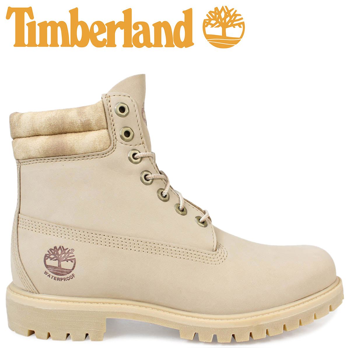 4ef24f90e259 ... weekend to the casual styling in a weekday while succeeding to a  craftsman ship since I sent waterproofing boots completely near 1973 off in  the life.