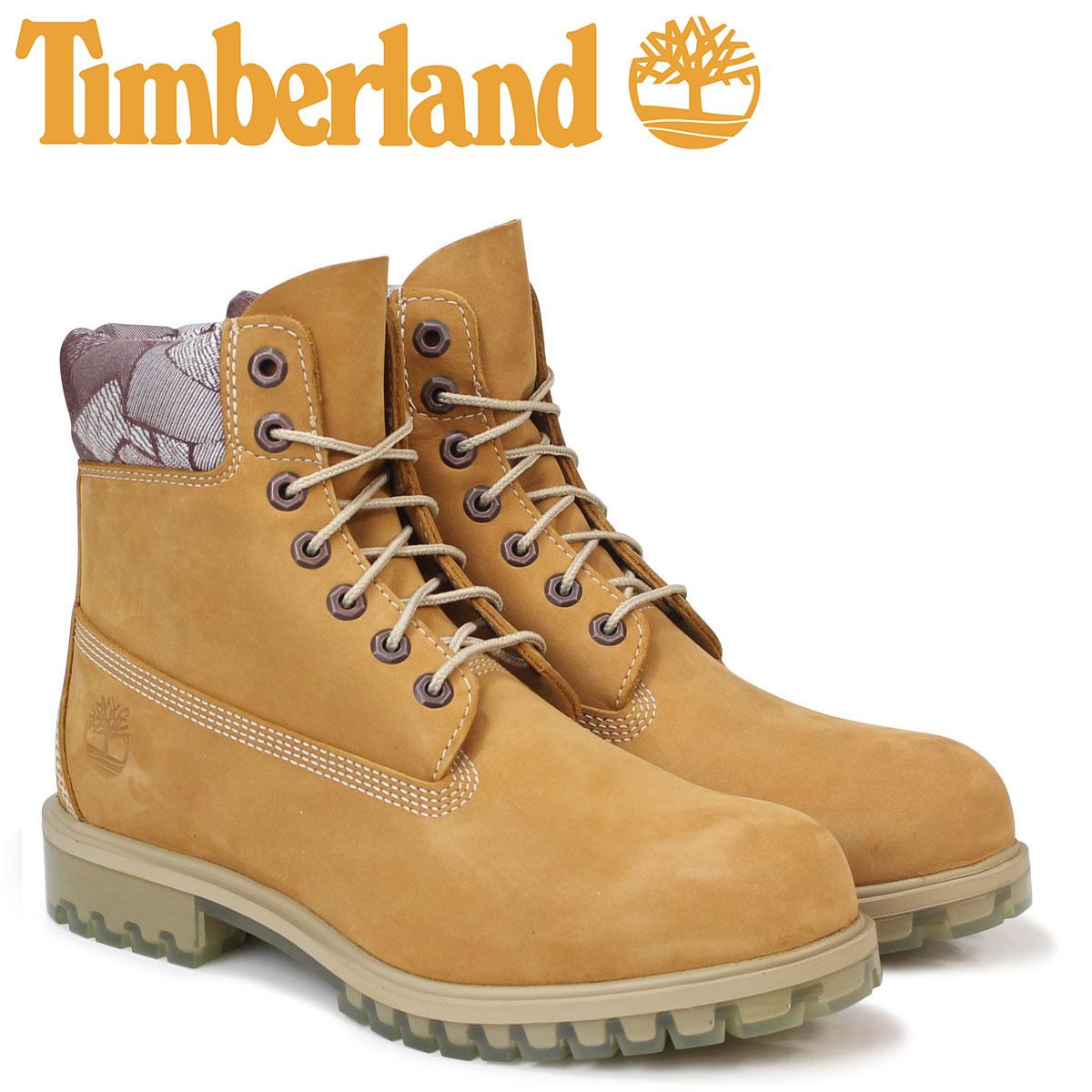 timberland 31